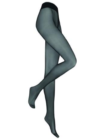 Kunert Leg Control 70 Tights black
