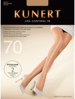 Kunert Leg Control 70 Tights