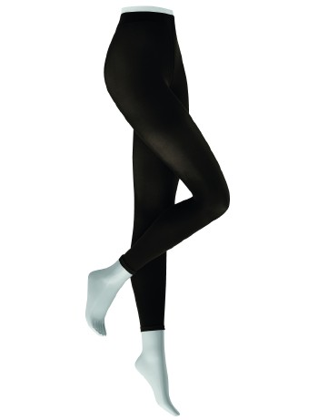Kunert Warm Up 60 Leggings mocca