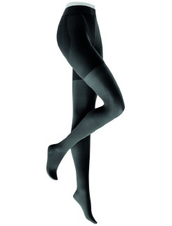 Kunert Forming Effect 40 Support Shapewear Tights