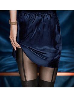 Kunert tights Feminine Seduction