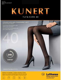 Kunert Fly & Care Support Tights