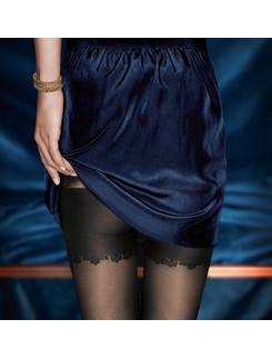 Kunert Tights Attractive Secret