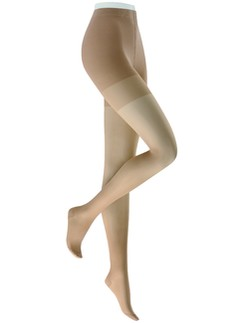Kunert Fly & Care 40 Support Tights