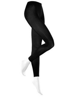 Kunert Velvet 80 opaque leggings