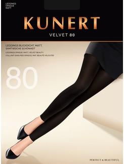 Kunert Velvet 80 opaque leggings