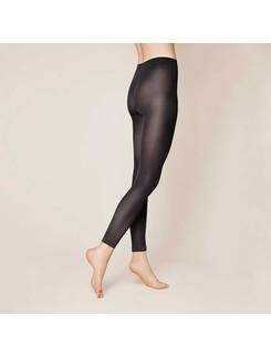 Kunert Velvet 40 Leggings