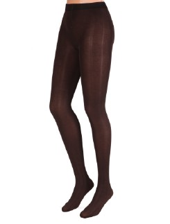 Kunert City Glam Tights