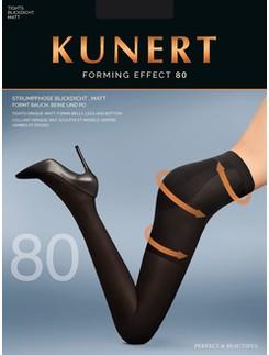 Kunert Forming Effect 80 Slim Body Shapewear Tights