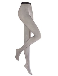 Kunert Raffinesse Net Tights