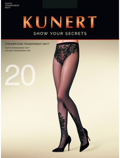 Kunert Intimate Pleasure Tights