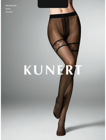 Kunert Pretty Tights black