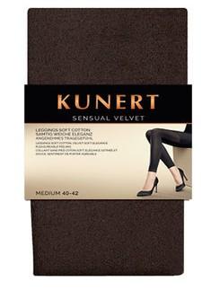 Kunert Sensual Velvet  Leggings