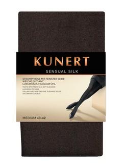 Kunert Sensual Silk tights