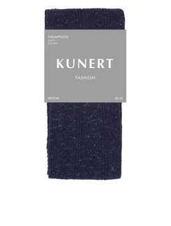 Kunert Fashion Knit Tights