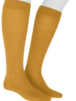 Kunert Richard Cotton Knee-Highs for Men