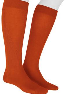 Kunert Richard Cotton Knee High Socks for Men