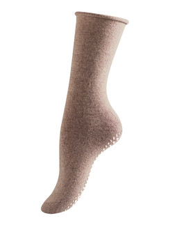 Kunert Anti-Slip House Socks