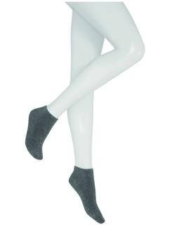 Kunert Home Socks Ankle Socks