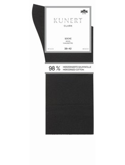 Kunert Clark Socks For Men