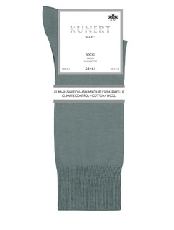 Kunert Gary Socks for Men