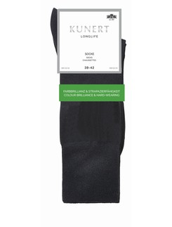 Kunert Longlife Socks for Men
