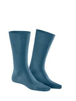 Kunert Longlife Socks for Men
