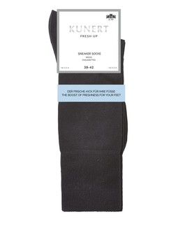 Kunert Fresh Up Socks For Men