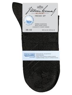 Kunert Fresh Up Men's Short Socks