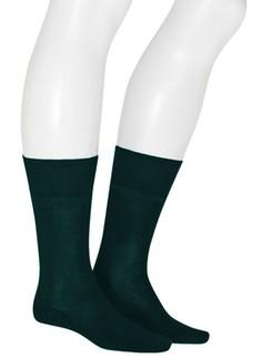 Kunert Pure Cotton Socks for Men
