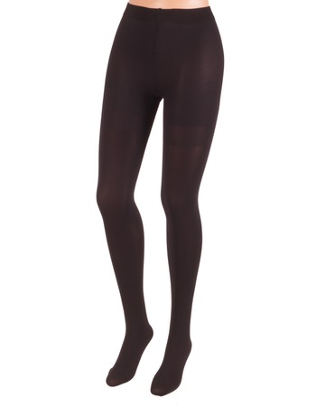 Levante Anti-Age 100 Tights black