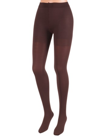 Levante Anti-Age 100 Tights moka