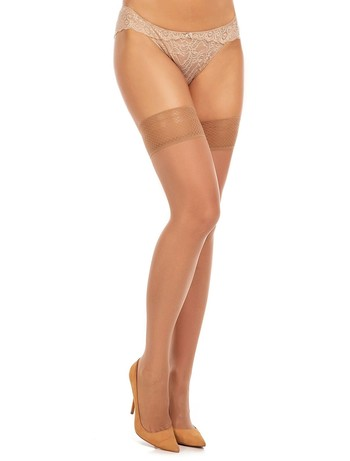 Levante Romantic 20 Hold-Ups dore