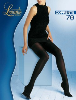 Levante Coprente 70 Tights