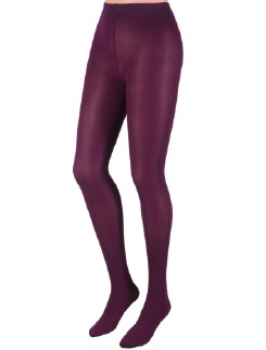 Levante Double 80 Reversible Tights