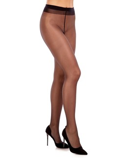 Levante Every 20 Tights