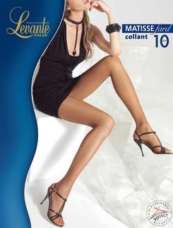 Levante Matisse 10 Make Up Tights