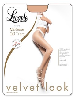 Levante Matisse 10 Make Up Tights
