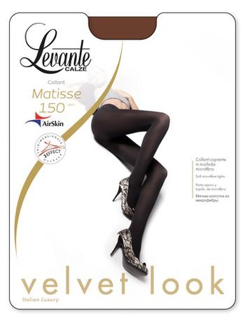 Levante Matisse 150 Airskin Tights