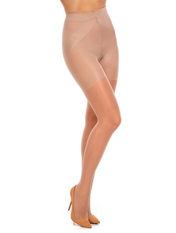 Levante Magic Shaper 40 Shapewear Tights naturel