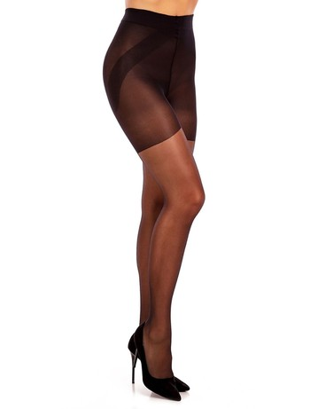 Levante Magic Shaper 40 Shapewear Tights black