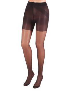 Levante Magic Shaper 40 Shapewear Tights