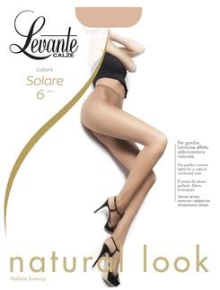 Levante Solare 6 Tights