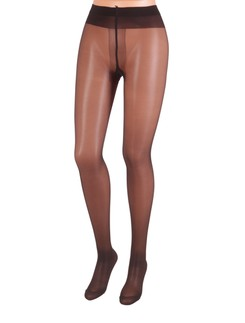 Levante Snella 70 Medium Support and Tummy Shaping Tights