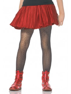 Leg Avenue Children's Fishnet Tights