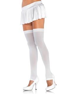 Leg Avenue Thigh High Leg Warmers