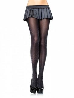 Leg Avenue Lurex tights