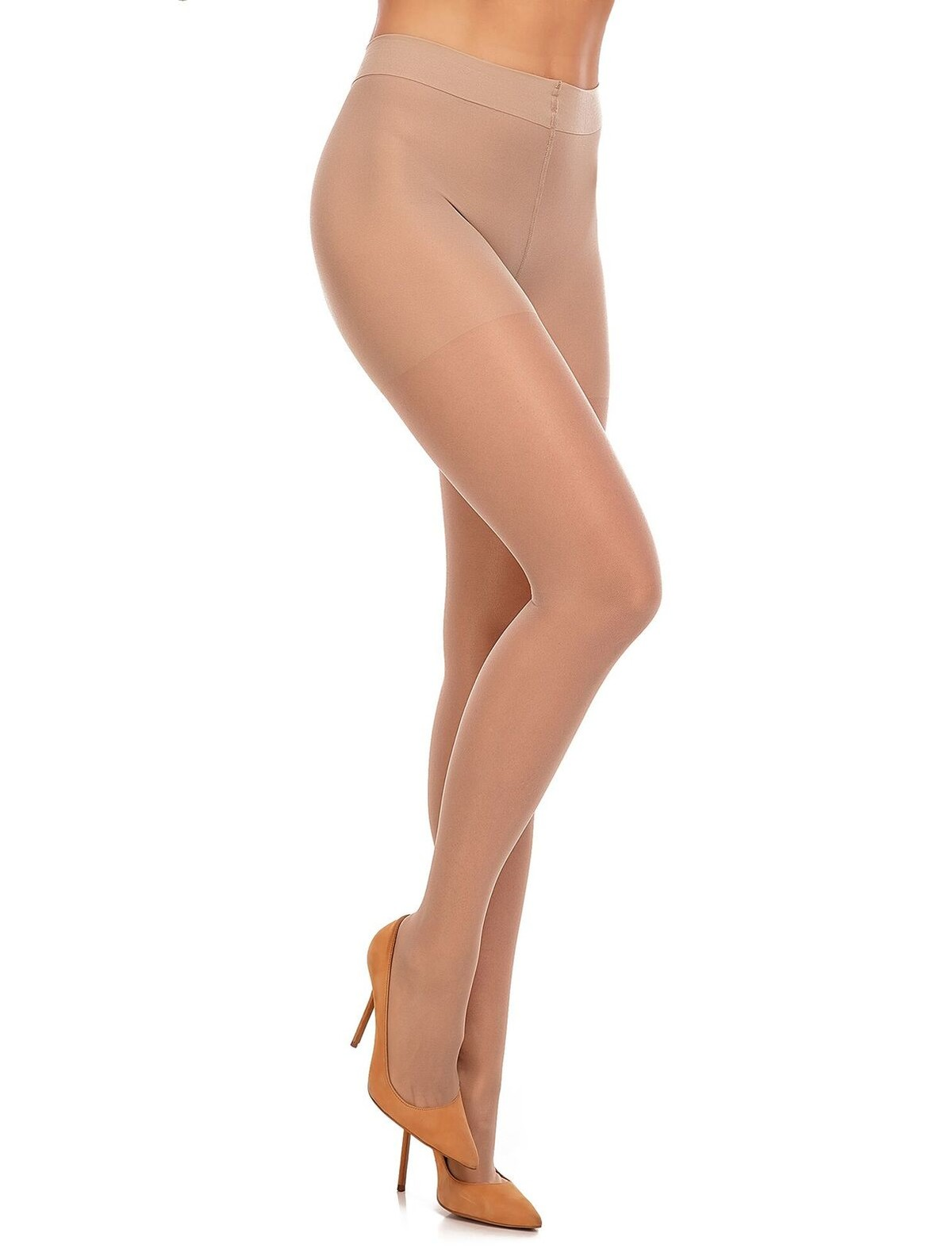 300d1fb8dc0 ... Levante Levia 140 Strong Support Tights naturel ...