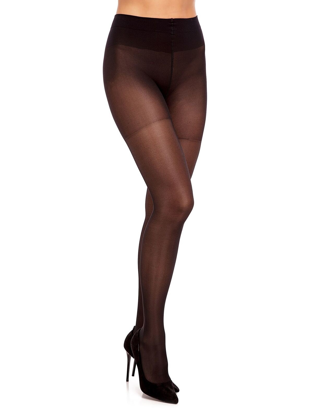 1524ba021fa Levante Levia 140 Strong Support Tights black ...