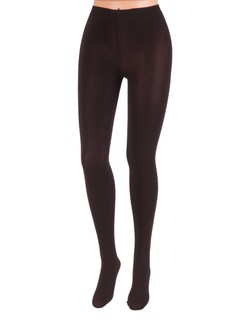 Levante Soft Knit Cotton Warm Touch Tights